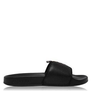 Ellesse Filippo Mens Pool Shoes