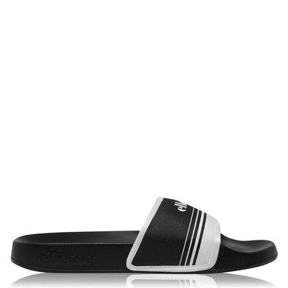 Ellesse Pool Shoes