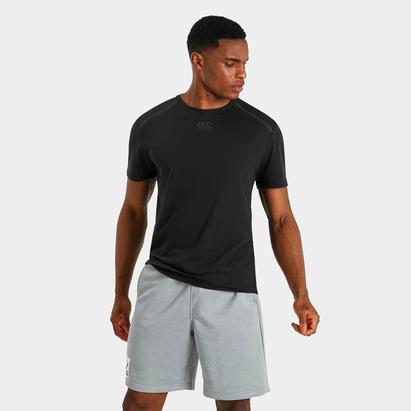 Canterbury T Shirt Mens