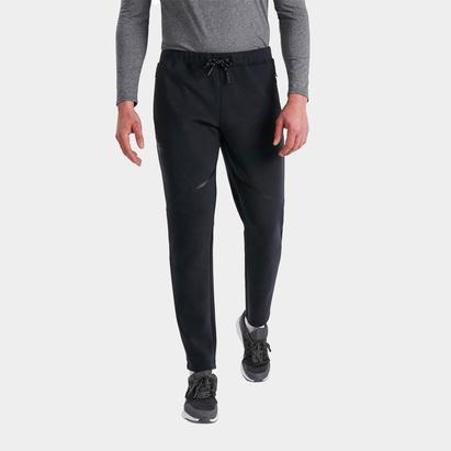 Canterbury Tech Pants Mens