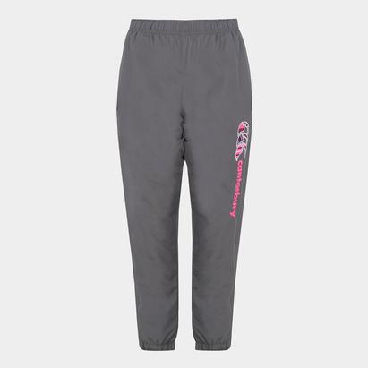 Canterbury Uglies Pants Ladies