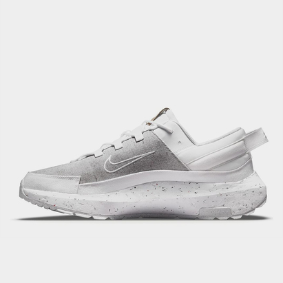 Nike Crate Remix Mens Trainers