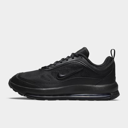 Nike Air Max AP Mens Trainers