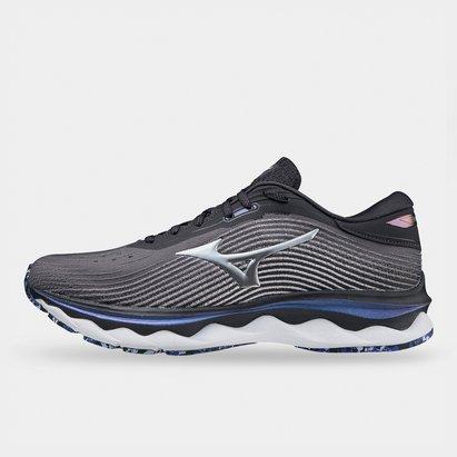Mizuno Wave Sky 5 Running Shoes