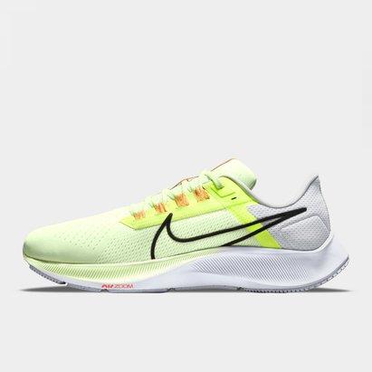 Nike Air Zoom Pegasus 38 Mens Running Shoe
