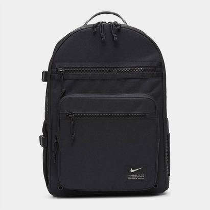 Nike Power Training Backpack