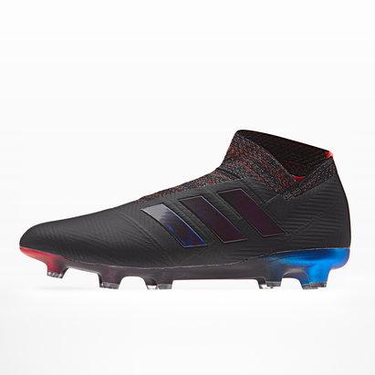 adidas Nemeziz 18+ FG Football Boots