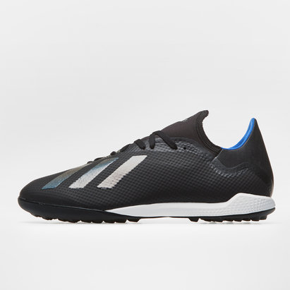 adidas X 18.3 TF Football Trainers