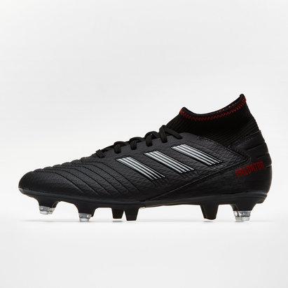 635fa4f1e adidas Predator 19.3 SG Football Boots