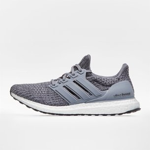 82483a46688e5 adidas Ultra Boost Mens Running Shoes