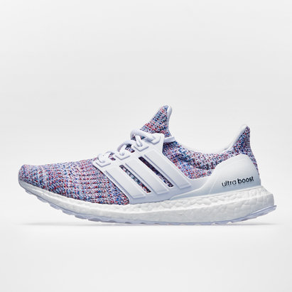 on sale 62095 3390d adidas Ultra Boost Ladies Running Shoes