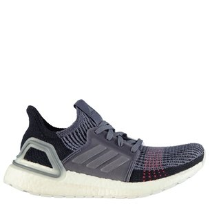 0db5ffc58006a adidas Ultra Boost 19 Ladies Running Shoes