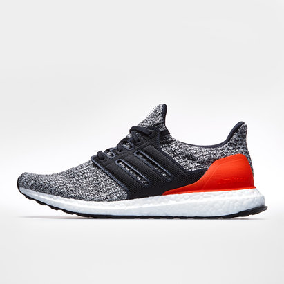 2ff88f3a9 adidas Ultra Boost Mens Running Shoes