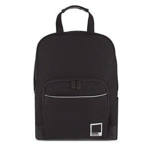 VX3 Pro Backpack