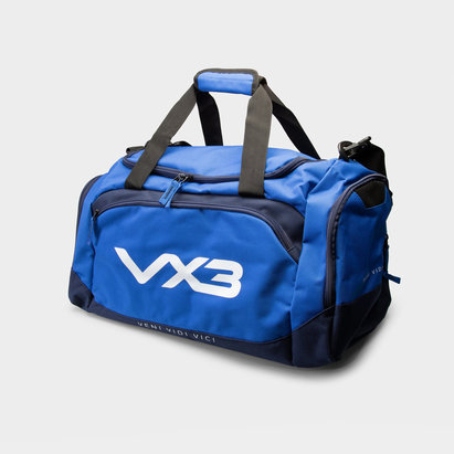 VX3 Core Kit Bag