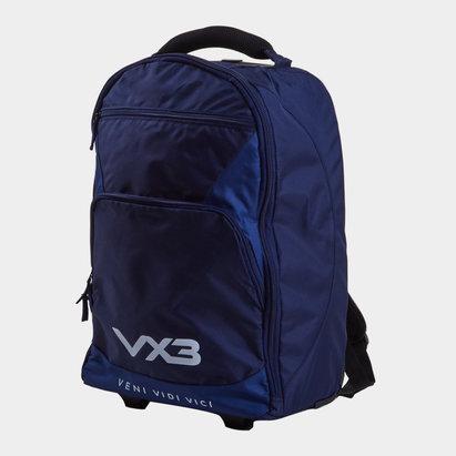 VX-3 VX3 Cabin Bag