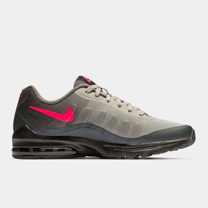 Nike Air Max Invigor Trainers Mens