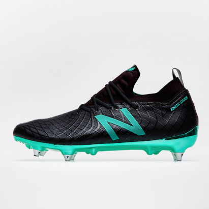 New Balance Tekela V1 Pro SG Football Boots