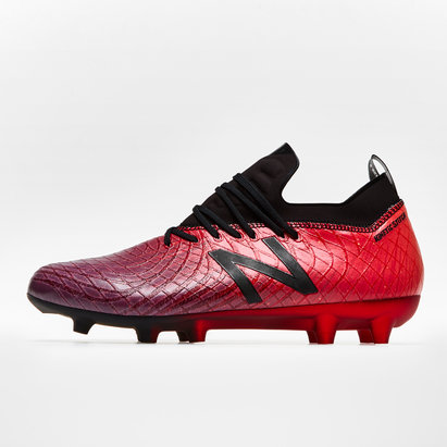 New Balance Tekela V1 Limited Edition FG Football Boots