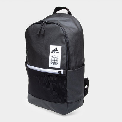 adidas Classic Urban Back Pack
