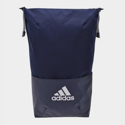 adidas Z.N.E Core Backpack