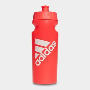 72d6c45be0 adidas Performance Sports 500ml Water Bottle