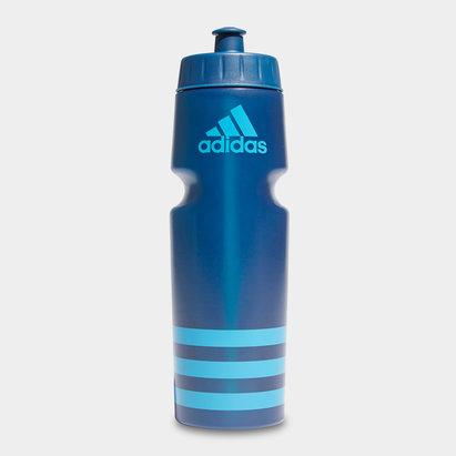 adidas Performance Sports 750ml Water Bottle