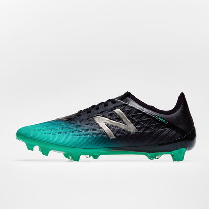 sports shoes 5cce0 e7fcf New Balance Furon V5 Pro FG Football Boots