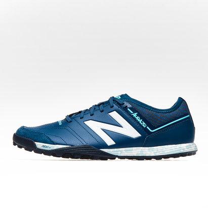 New Balance Audazo V3 Pro TF Football Trainers