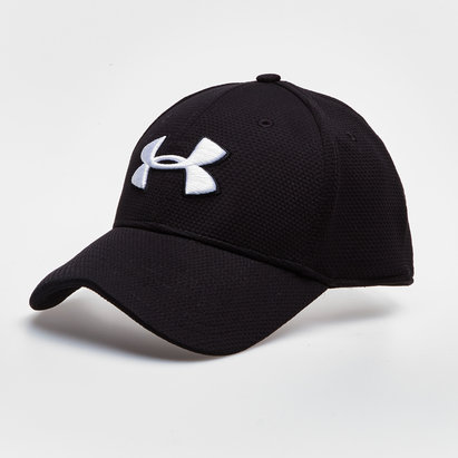 Under Armour Armour Blitzing 2 Cap