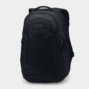 Under Armour Hudson Training Backpack