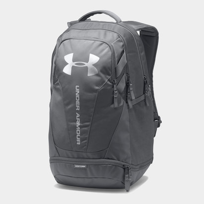 Under Armour UA Hustle 3.0 Backpack a458200f1c883