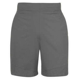 Under Armour Vanish Woven Training Shorts