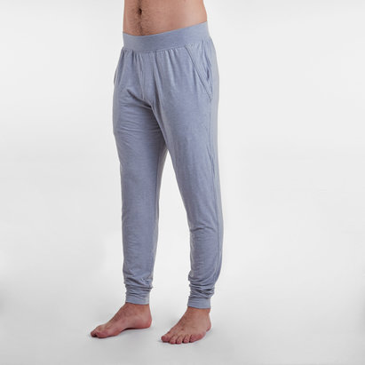 Under Armour Recovery Sleepwear Jog Pants
