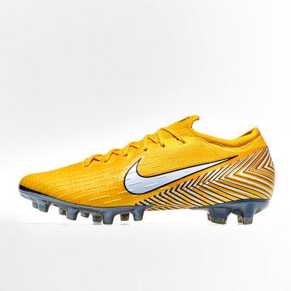 Nike Mercurial Vapor XII Elite Neymar AG Pro Football Boots