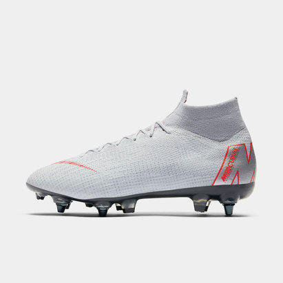 low priced f12b6 62513 Nike Mercurial Rugby Boots | Superfly & Vapor Boots | Lovell ...