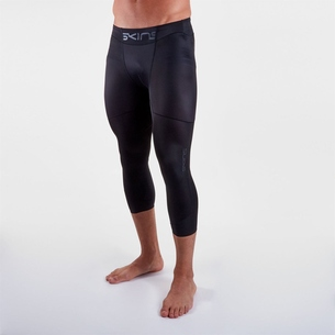 SKINS DNAmic Compression Ultimate 3/4 Tights
