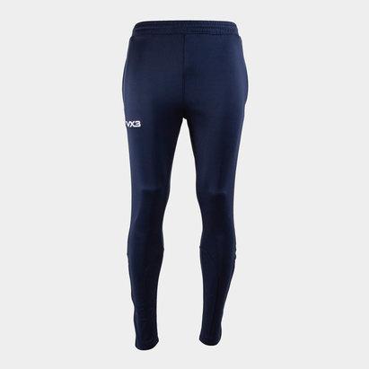 VX-3 Pro Skinny Pants Kids