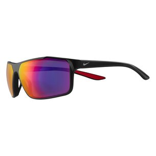 Nike Windstorm Sunglasses