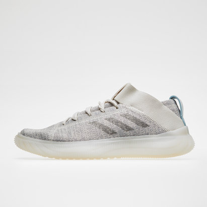 adidas Pure Boost Mens Running Shoes