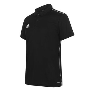 adidas Core 18 Polo Shirt