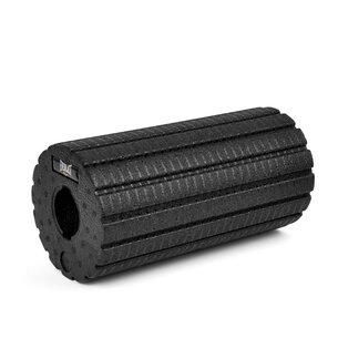 Everlast Foam Roller