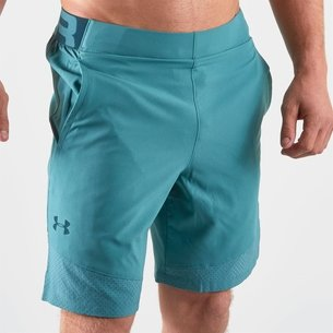 Under Armour Vanish Woven Shorts Mens