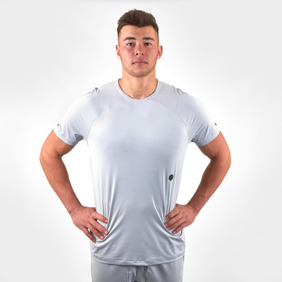 Under Armour UA Rush S/S Training T-Shirt