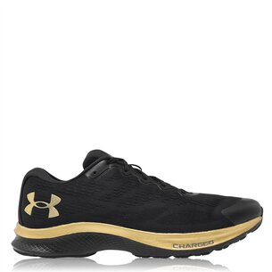 Under Armour Armour Charged Bandit 6 Men's running Shoe