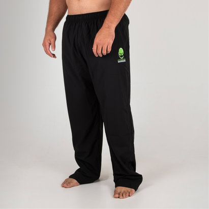Under Armour Worcester Warriors Mens Pants - Embroidered Logo