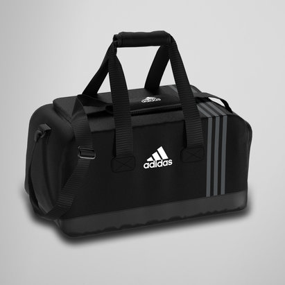 adidas Tiro Small Match Day Team Bag