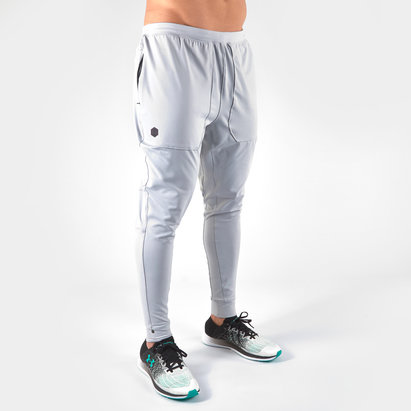 Under Armour UA Rush Fitted Training Pants