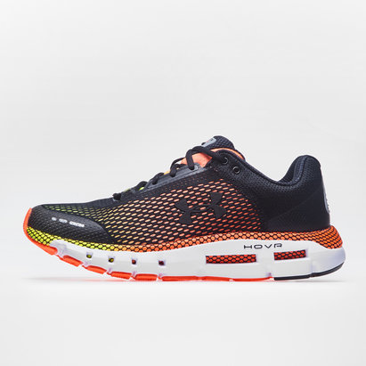 Under Armour UA HOVR Infinite Running Shoes