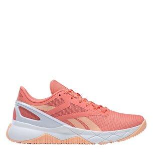 Reebok Nano Flex Training Shoes